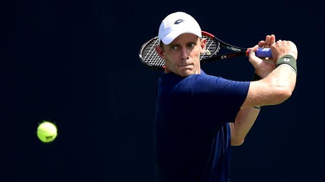 Anderson muss Start bei US Open absagen