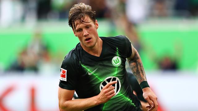 Fortuna Düsseldorf - VfL Wolfsburg live im TV, Livestream und Liveticker