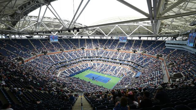 USTA refuses to rule out US Open date change