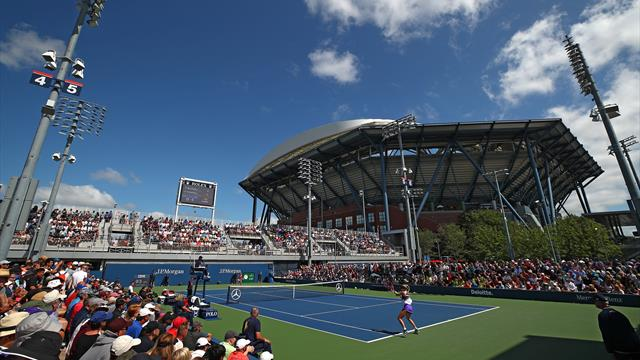 US Open 2019: Cine poate opri supremația Djokovic – Nadal – Federer?