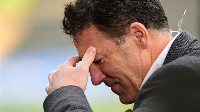 Экс-игрок «Ливерпуля» осужден на 10 месяцев. Он отказался пройти алкотест, мотивируя астмой