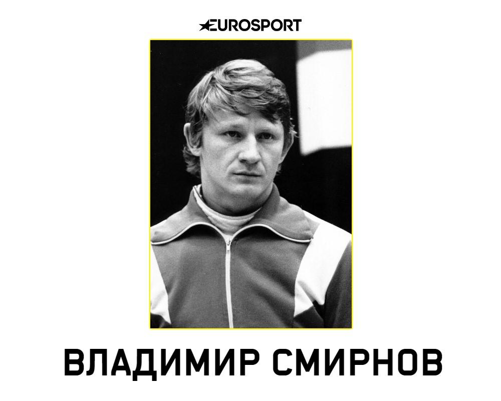 https://i.eurosport.com/2019/08/28/2664457.jpg