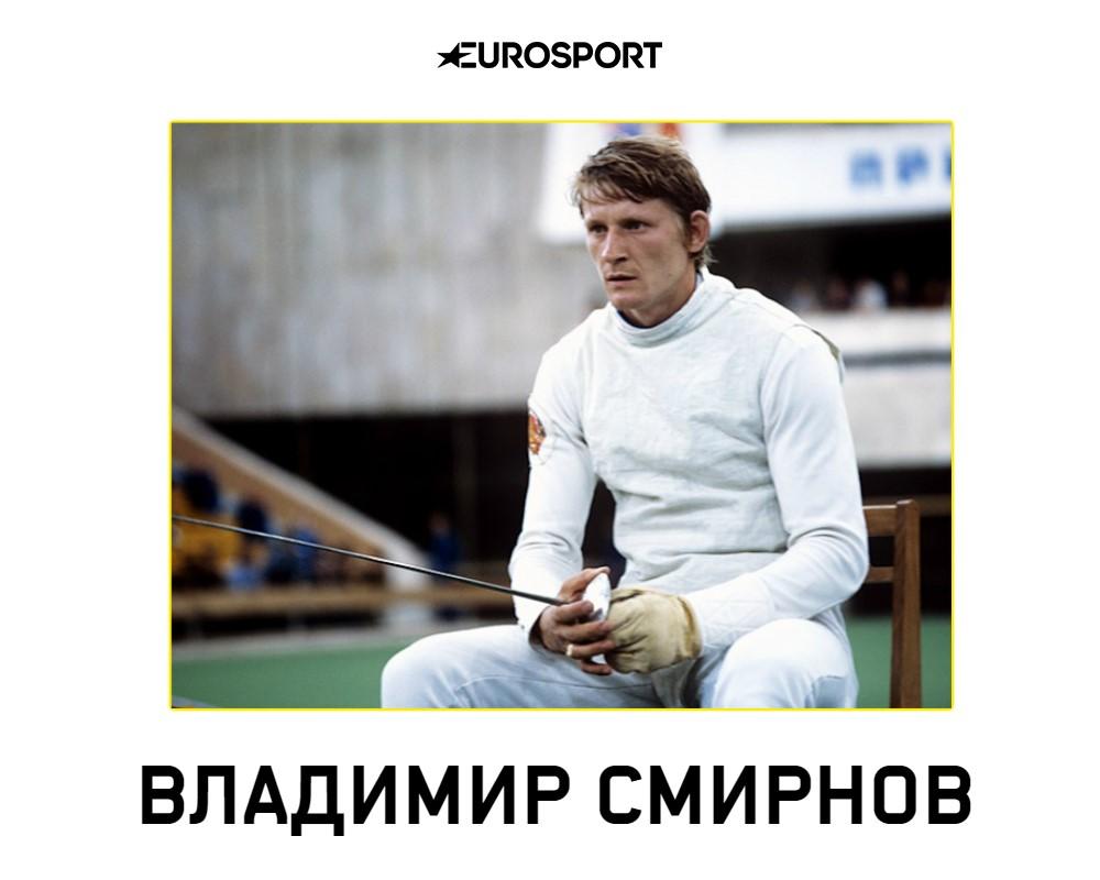 https://i.eurosport.com/2019/08/28/2664488.jpg