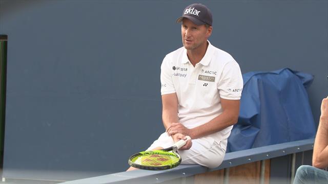 Team Ruud bekrefter: Vil forlenge Nadal-avtalen