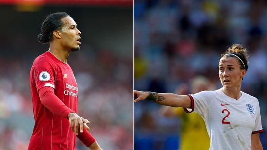 Champions League 2019-2020 : live news, photos and video