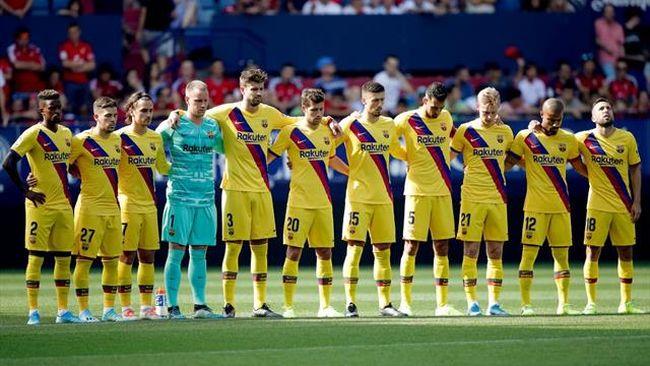 ¿Cuánto mide Carles Pérez? - Altura 2666757-55157459-640-360