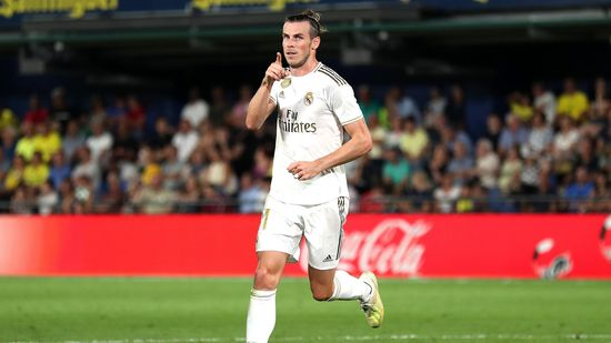 Liga 2019-2020 : live news, photos and video - Football