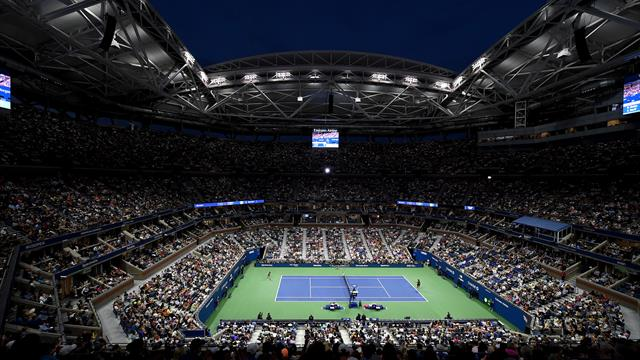 US Open: Sferturi de finală – Preview