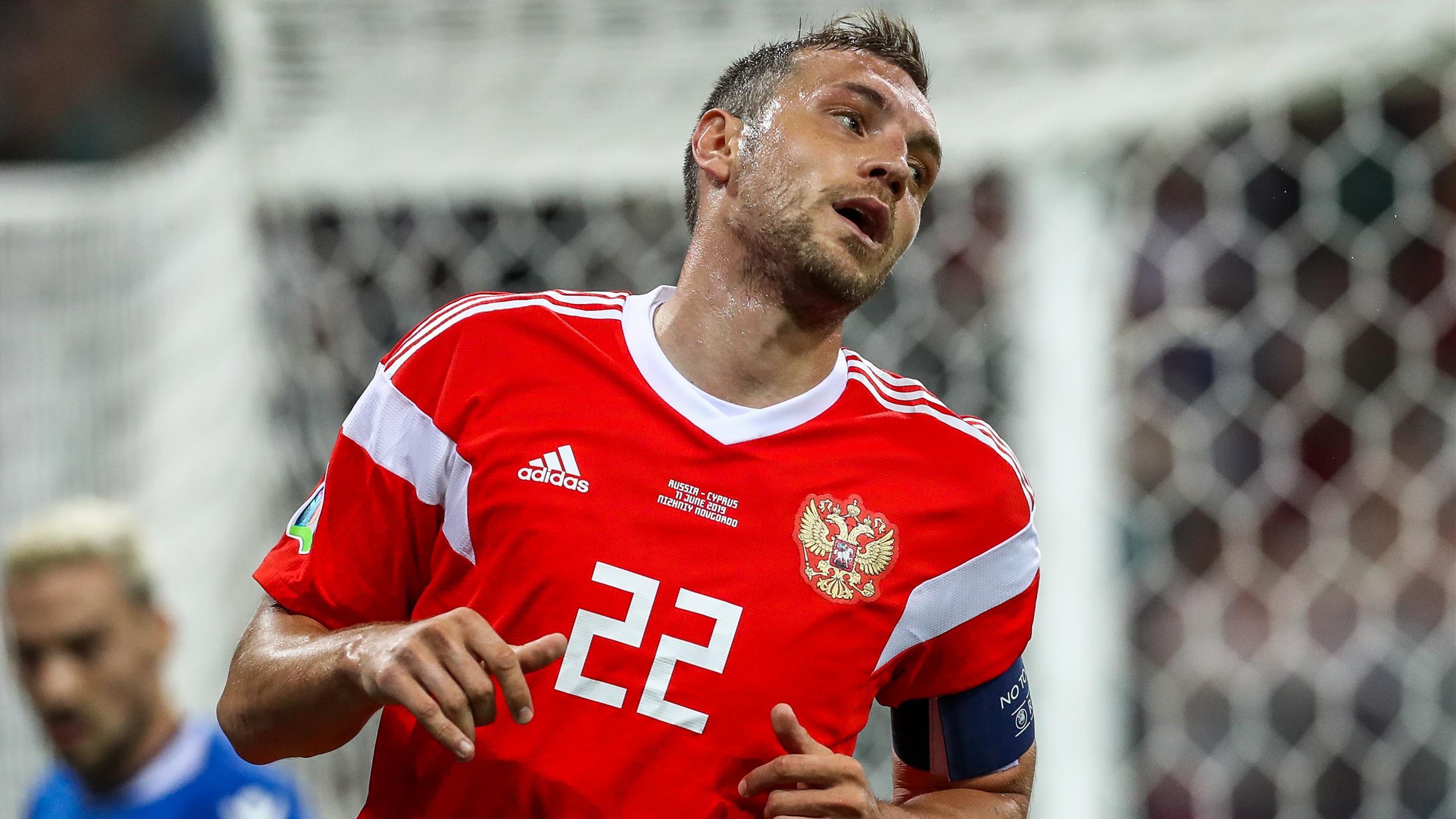 Россия италия футбол 2012 ставки