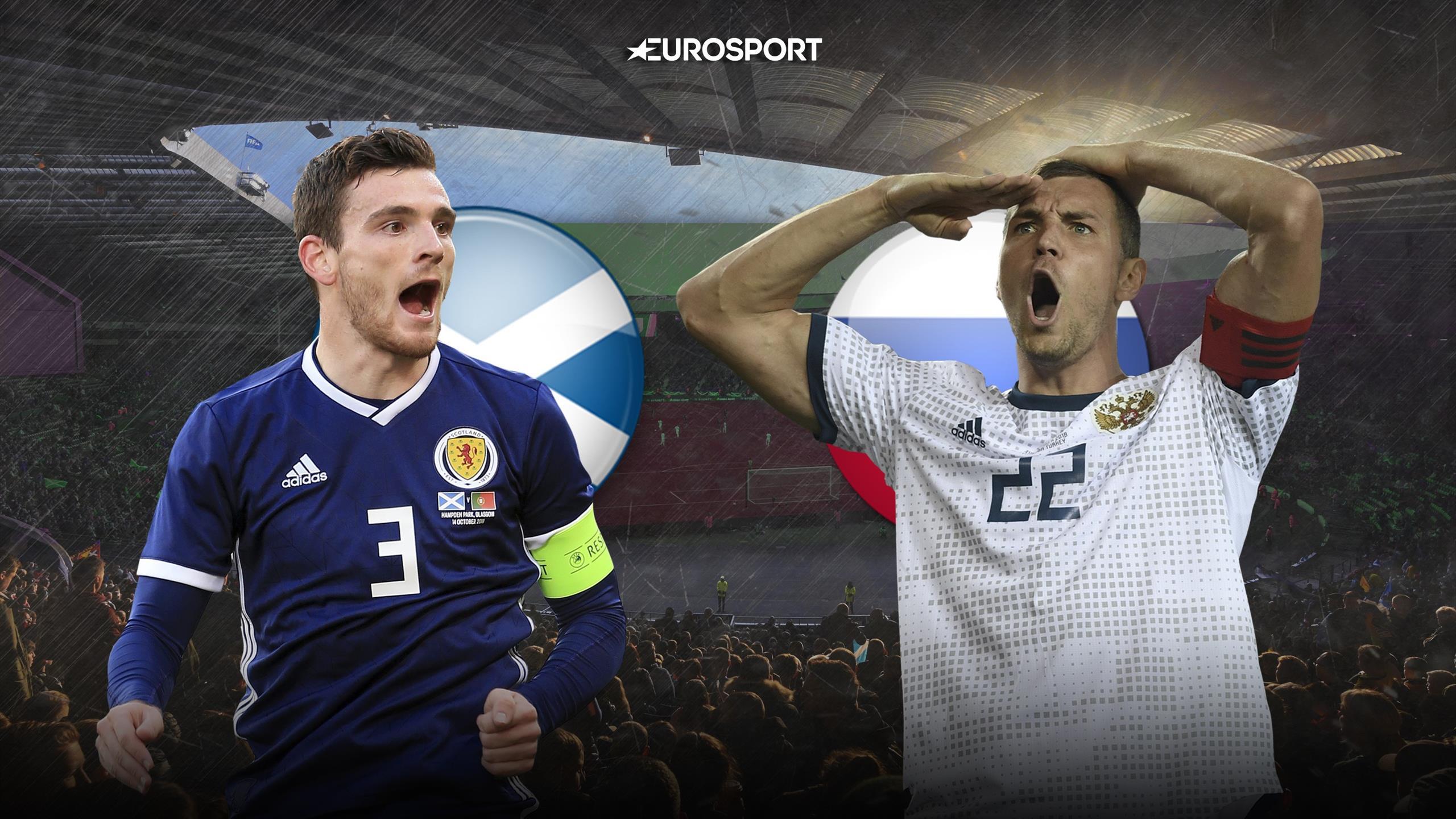 Футбол смотреть шотландия англия