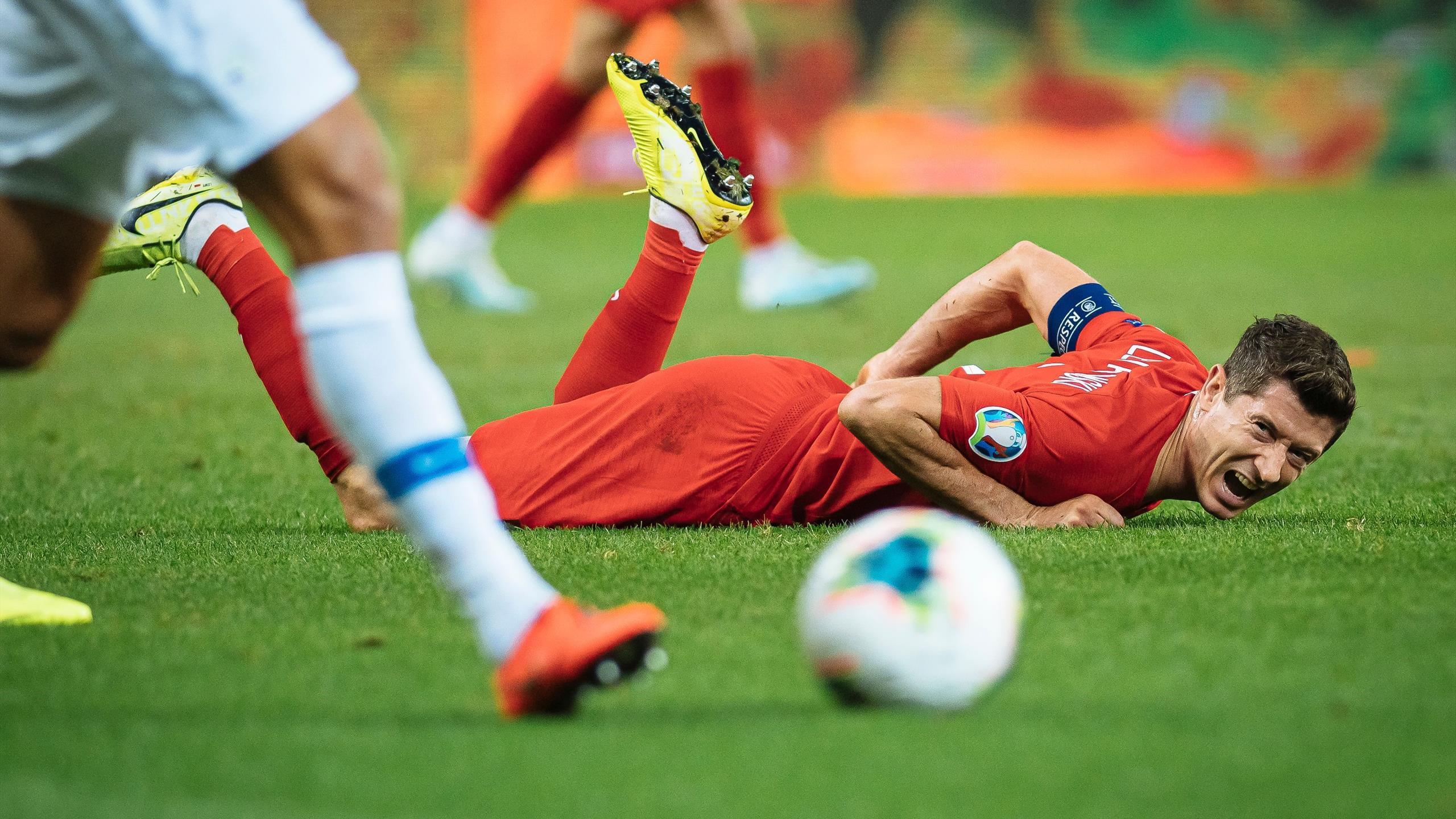 Em Spiel Kroatien