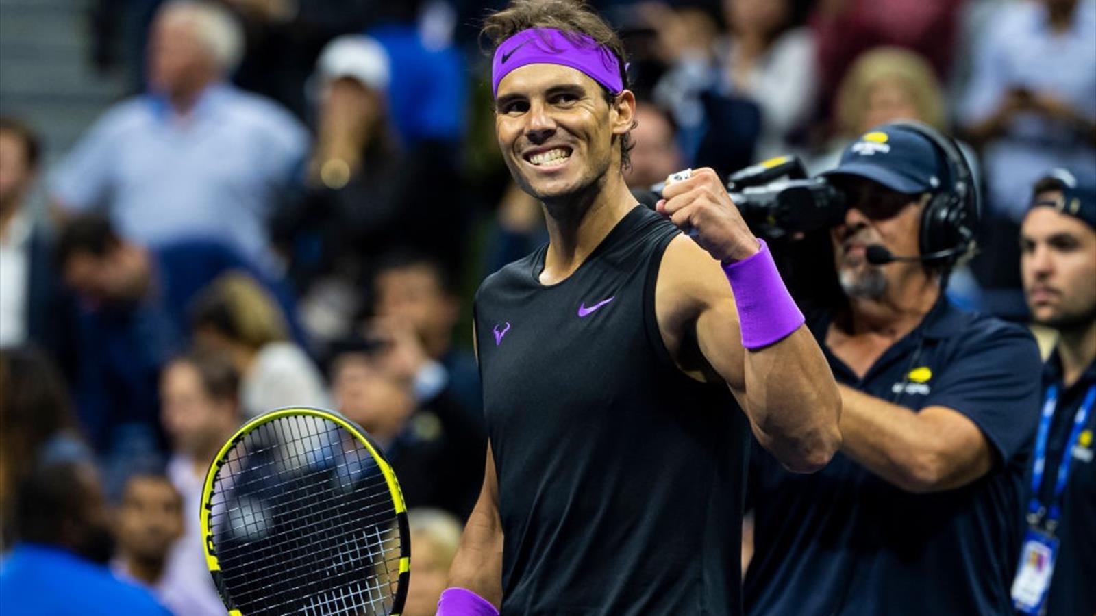 Eurosport Live Ticker Tennis