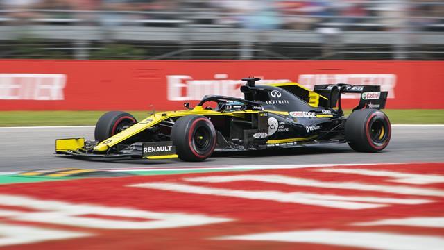 Renault concrétise enfin, et doublement