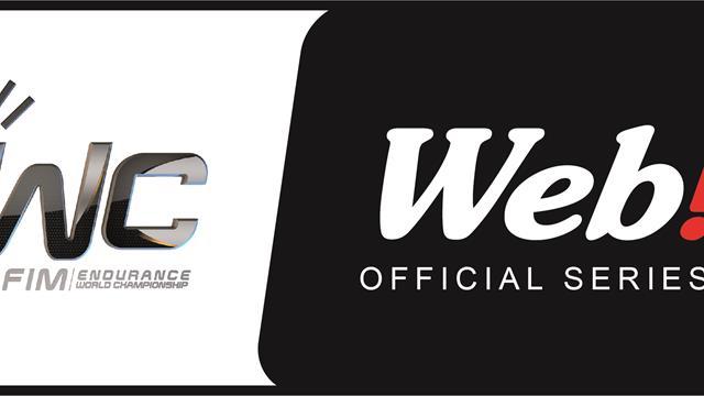 WEBIKE PARTNERS IN FIM EWC