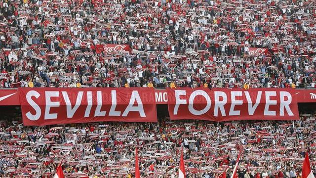 """El Sevilla avisa de """"tolerancia cero"""" con la reventa ante la visita del Madrid"""
