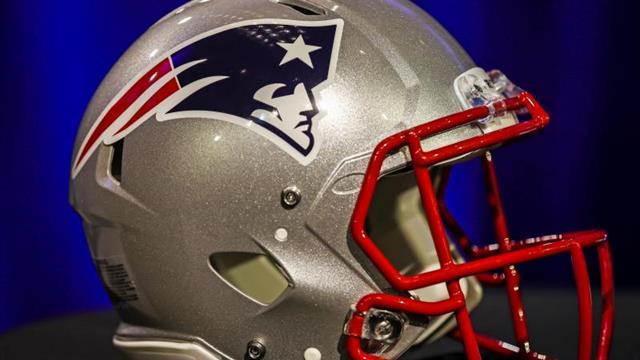 La NFL busca ideas que permitan la creación de un casco más seguro