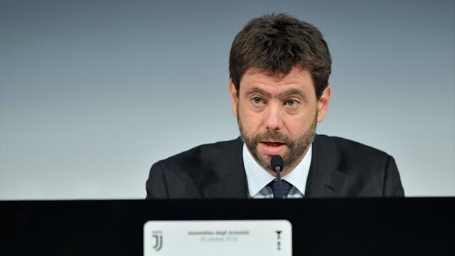 Juventus, bilancio in rosso: ma Champions e cessioni eccellenti possono far quadrare i conti