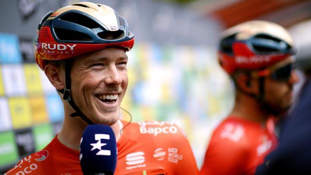 Ciclismo: Nibali rinuncia ai Mondiali