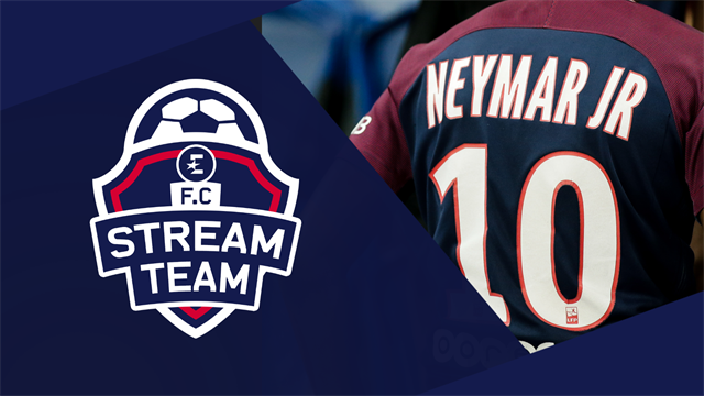 A quel accueil Neymar doit-il s'attendre ? On en a parlé dans le FC Stream Team