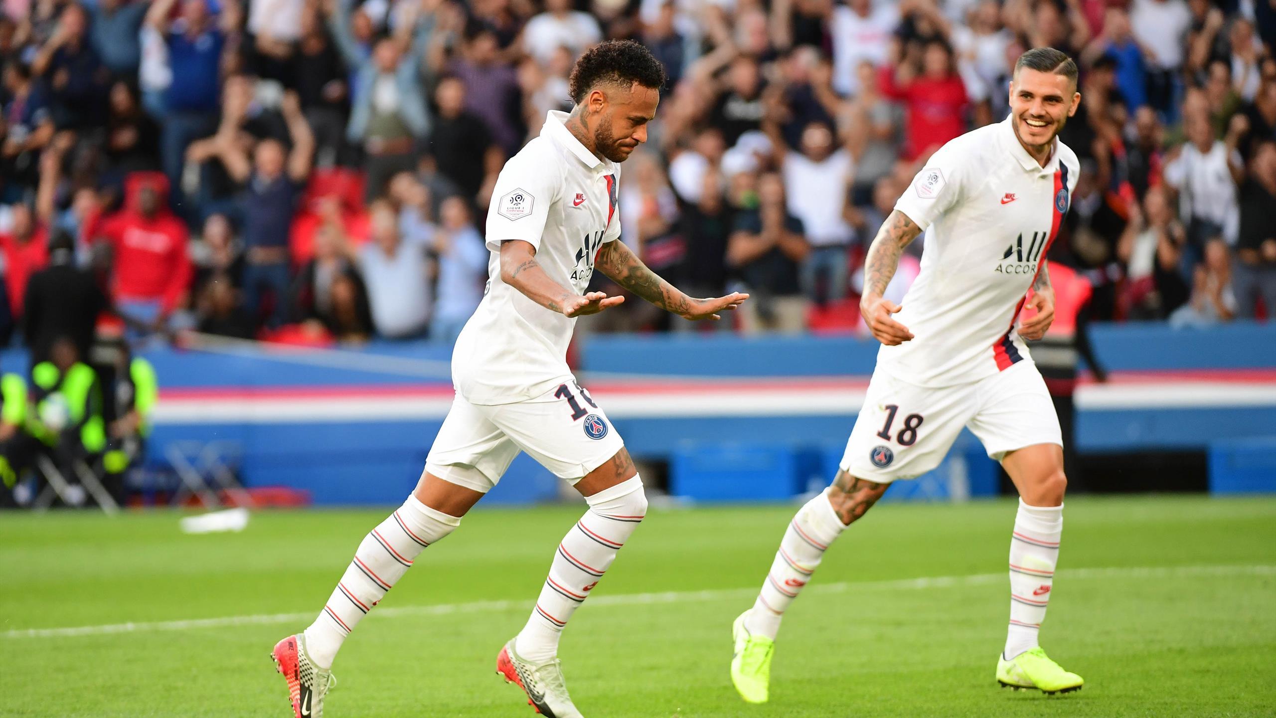 футбол. франция. лига 2