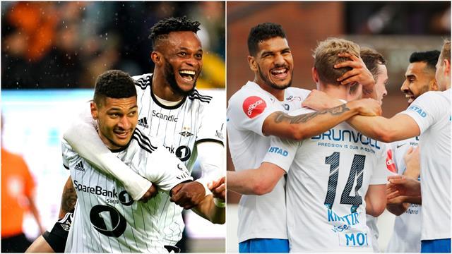 Ekspertene mener: Slik ender Eliteserien 2019