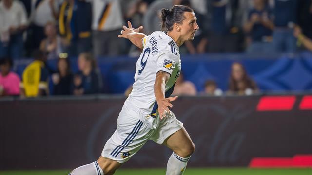 """Jorge Anro: """"Ibrahimovic vuole giocare al Boca Juniors e siamo in grado di prenderlo"""""""