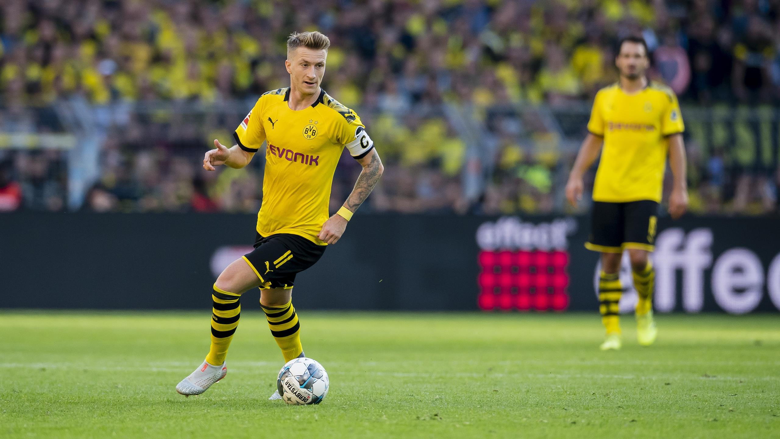 Hsv Dortmund Stream