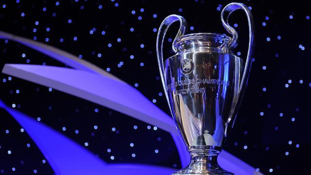 Canal+ et beIN Sports récupèrent la Ligue des champions