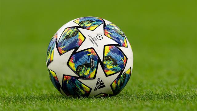 Premier League și-ar putea pierde al patrulea loc automat în grupele UEFA Champions League