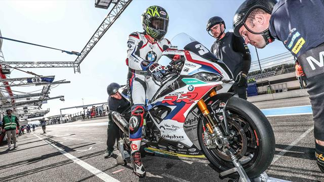Bol d'Or: Another upset after the race