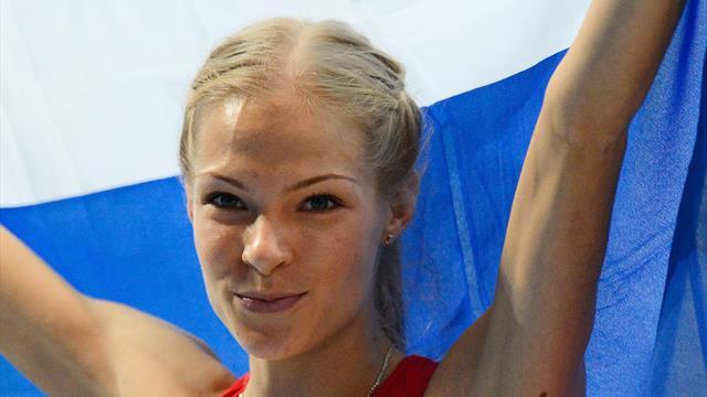 IAAF вновь отказала ВФЛА в восстановлении, Россия пропустит ЧМ-2019