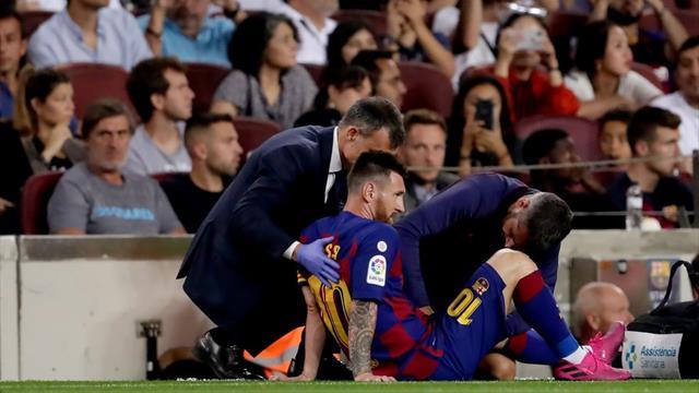 24 сентября футбол испания