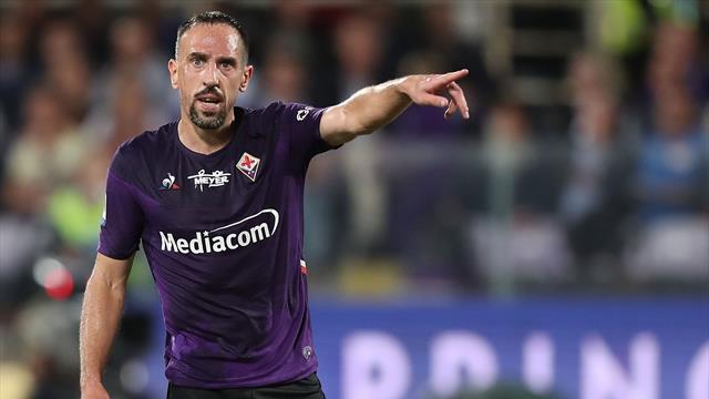 Ribéry rät Havertz und Sancho von Bayern-Wechsel ab