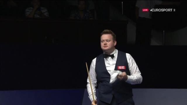 Snooker Northern Ireland Open