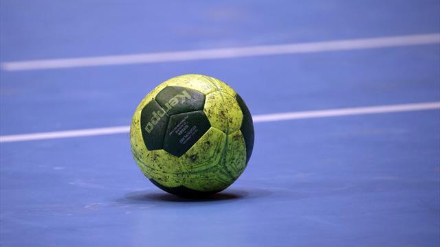 EM-Quali: Handballerinnen legen Pflichtsieg im Kosovo nach