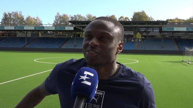 Fyrer løs mot rivalen: – De har ingenting i Eliteserien å gjøre