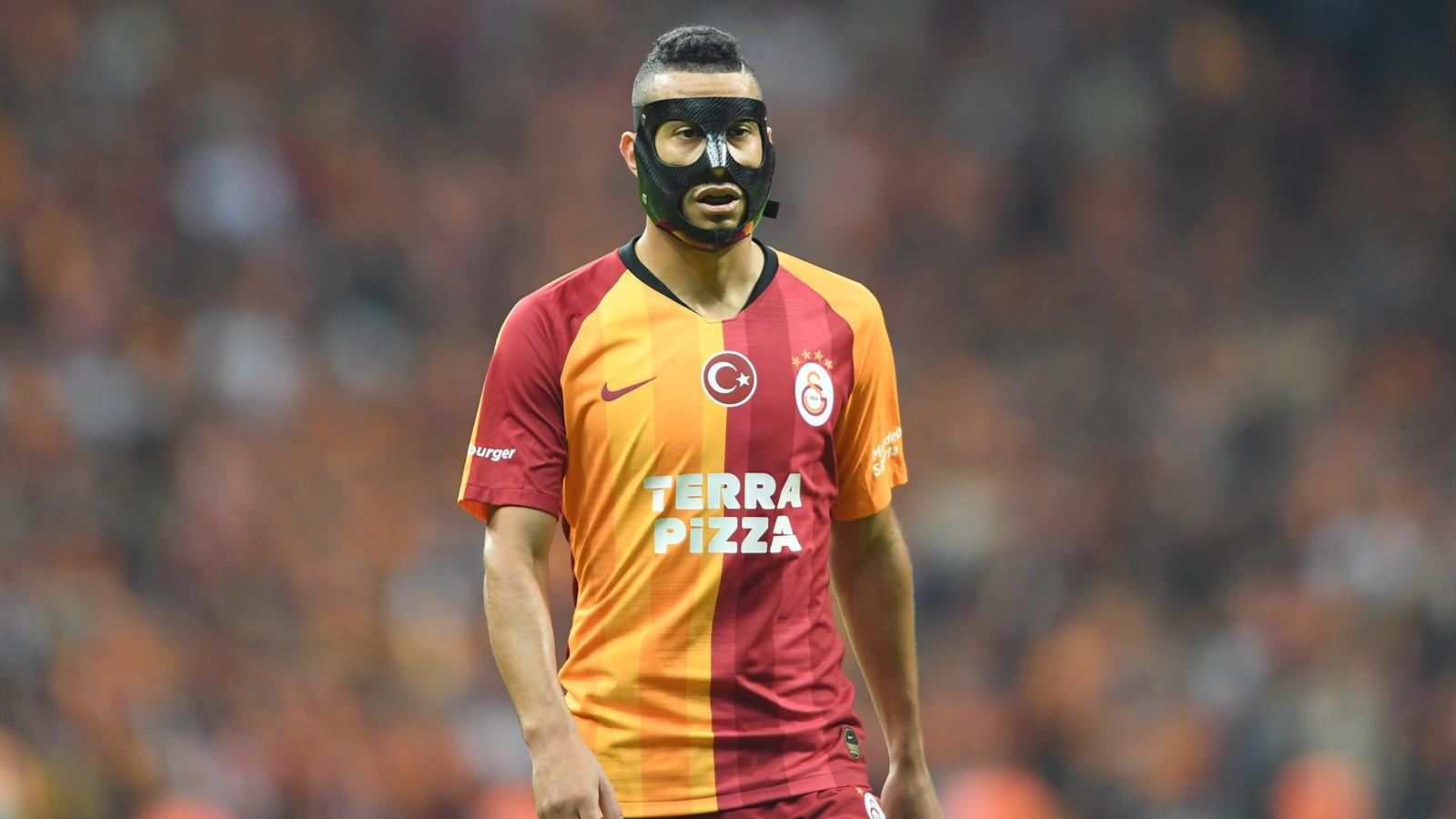 belhanda-to-china-super-league