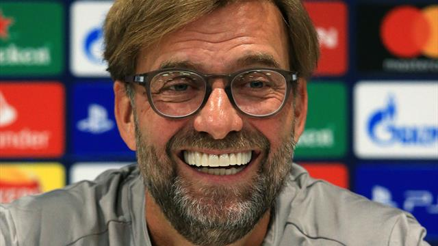 Liverpool fined but not banned from EFL cup