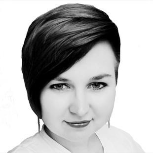 ВалерияКукалева