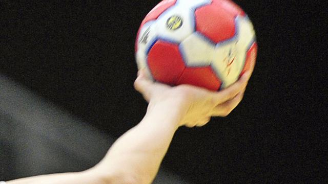 Handball-CL: Bietigheim verliert Auftakt in Valcea