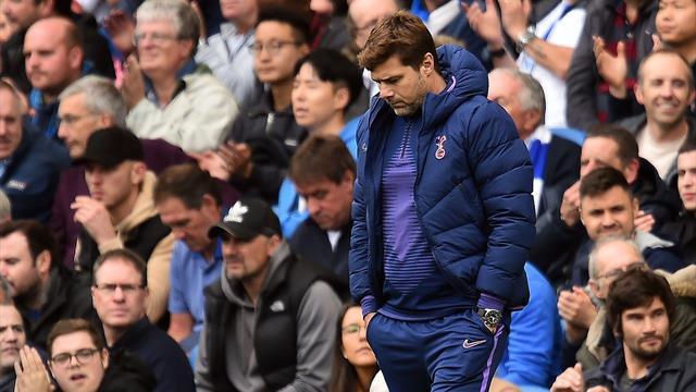 Tottenham, brutto infortunio al braccio per Lloris: rischia un lungo stop
