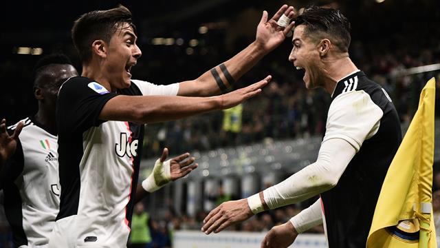 Fantacalcio: i consigli per la 12a giornata di Serie A