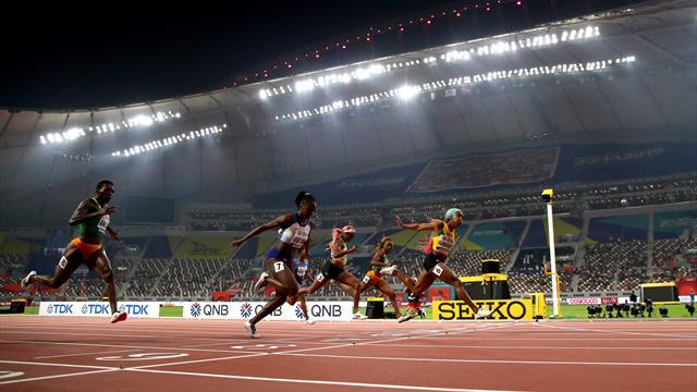 Olympia 2020: Ergebnisse aller Wettkämpfe und Sportarten