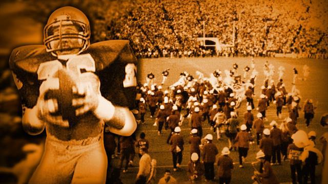 The Play: l'azione che ha cambiato per sempre il football americano