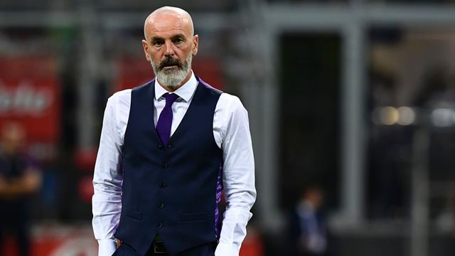 Пьоли стал главным тренером «Милана», несмотря на протесты фанатов