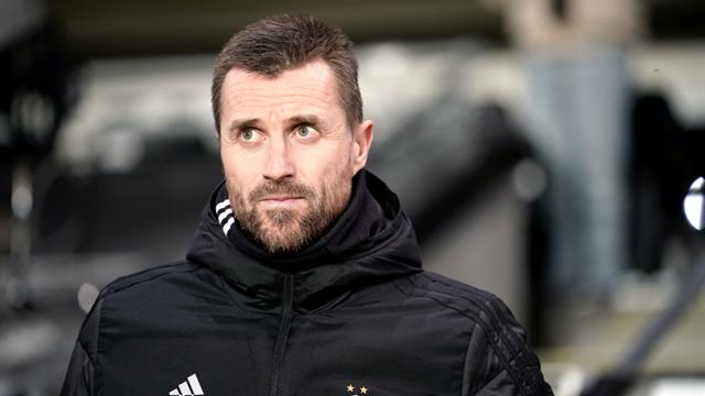 Nådeløs dom over Horneland: – Har levert den dårligste trenerprestasjonen i hele Eliteserien