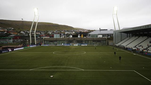 Cum a devenit fotbalul cel mai bun ambasador al Insulelor Feroe