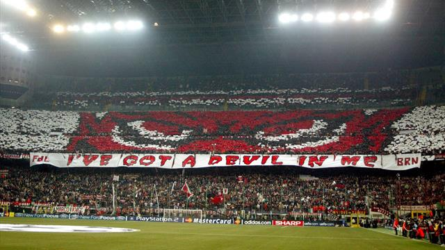 Poveri Diavoli: il destino comune di Milan e Manchester United, satanassi in crisi