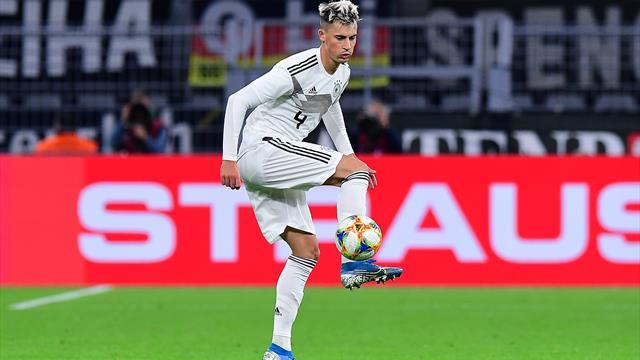 105 Mal erstes Länderspiel: Alle Debütanten unter Löw