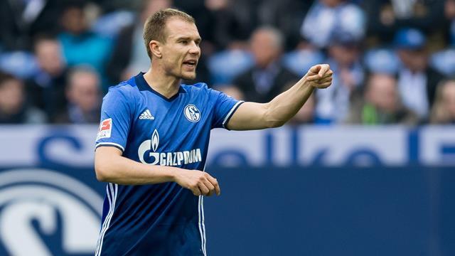 """Badstuber rechnet mit Schalke ab: """"Das waren einfach Lügen"""""""